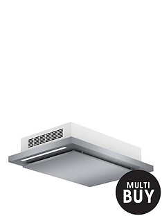 bosch-serie-6-did106t50-100-cm-ceiling-cooker-hood-brushed-steel