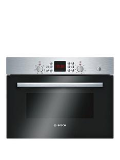 bosch-serie-6-hbc84h501b-built-in-combination-microwave-oven-stainless-steel