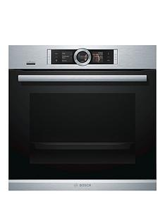 bosch-serie-8-hbg6764s6b-60cm-built-in-electric-single-oven-stainless-steel