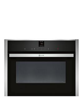 neff-premium-collection-3-c17ur02n0b-built-in-microwave-stainless-steelnbsp