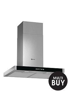 neff-d76mh52n1b-60-cm-chimney-cooker-hood-stainless-steel