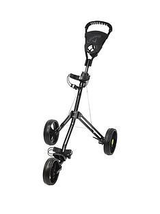 callaway-daytripper-push-cart-black