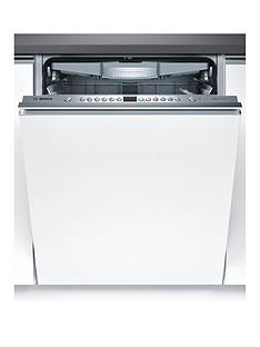 bosch-smv69m01gbnbsp13-place-full-size-integrated-dishwasher