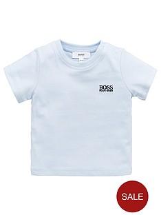 boss-baby-boys-short-sleeve-classic-tee