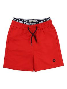 timberland-logo-waist-swimshort