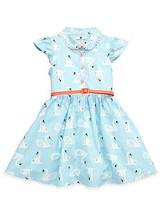 mini-v-by-very-toddler-girls-swan-shirt-dress-amp-belt