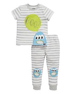 mini-v-by-very-toddler-boys-monster-pyjamas