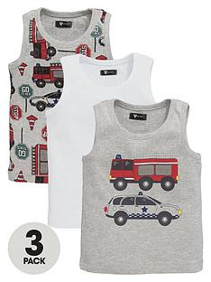 mini-v-by-very-toddler-boys-emergency-services-3pk-vests