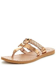 ugg-audra-leather-toe-post-sandal