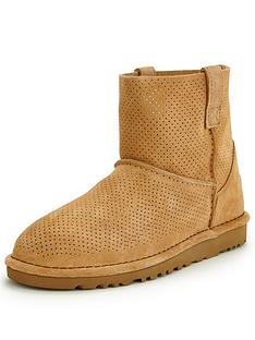 ugg-classic-mini-unlined-mini-boot