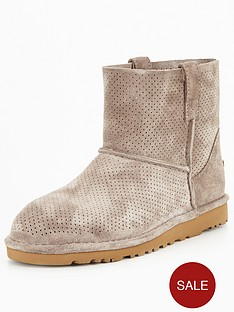 ugg-classic-mini-unlined-mini-boot