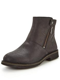 ugg-kayel-cut-out-ankle-boot