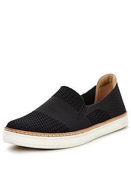 buy ugg slippers ireland