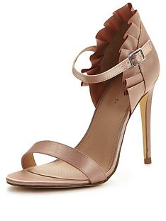 v-by-very-frilly-ruffle-heeled-sandal--rose-gold