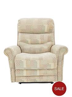 salonenbspfabric-manual-recliner-armchair