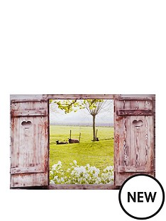 la-hacienda-shutter-field-indooroutdoor-canvas