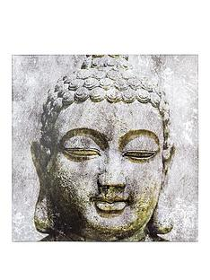 la-hacienda-buddha-indooroutdoor-canvas