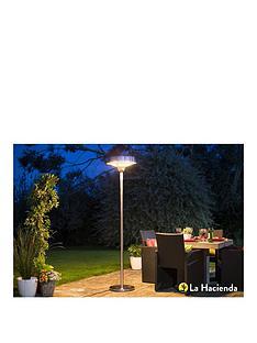 la-hacienda-halogen-standing-heater-2100w