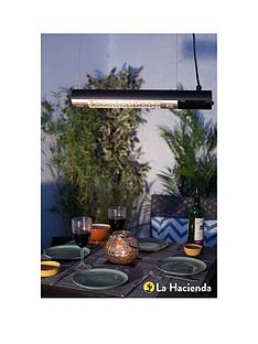 la-hacienda-single-wallceiling-mounted-heater-1500w