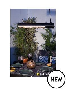 la-hacienda-single-wallceiling-mounted-heater-1500w