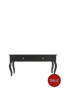 aria-coffee-table
