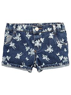 mini-v-by-very-toddler-girls-denim-printed-short