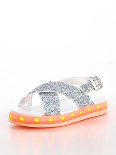 mini-miss-kg-lightning-sandals-with-light-up-soles