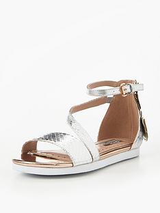 mini-miss-kg-flutterby-sandal