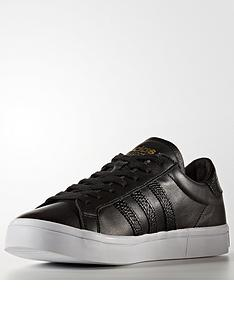 adidas-originals-court-vantage