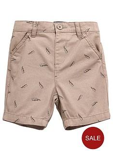 mini-v-by-very-toddler-boys-single-printed-chino-short