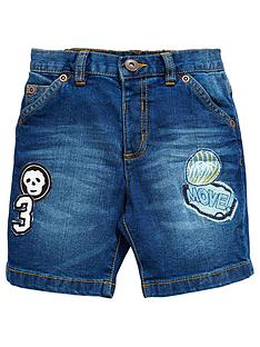 mini-v-by-very-toddler-boys-badgednbspdenim-shorts