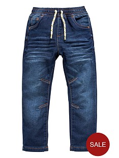mini-v-by-very-toddler-boys-single-jogger-jeans-with-stretch