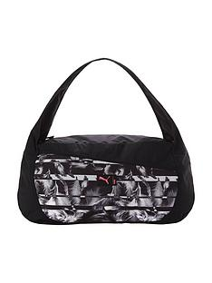 puma-studio-barrel-bag