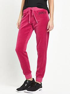 juicy-couture-juicy-couture-logo-velour-juicy-python-zuma-pant