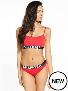 tommy-hilfiger-bikini