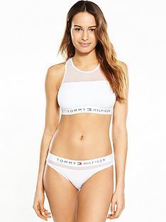 tommy-hilfiger-bikini-bralette-white