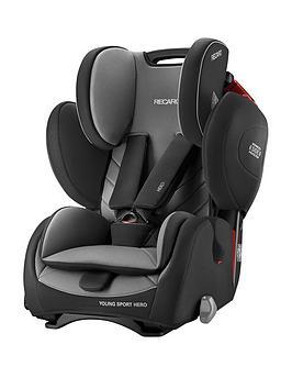 recaro-young-sport-hero-group-23-car-seat-carbon-black