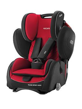 recaro-young-sport-hero-group-123-car-seat-racing-red