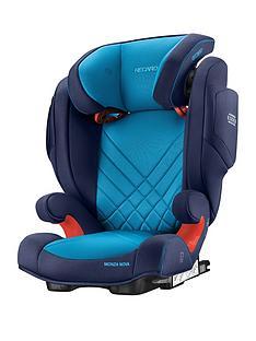 recaro-monza-nova-2-seatfix-group-23-car-seat-xenon-blue