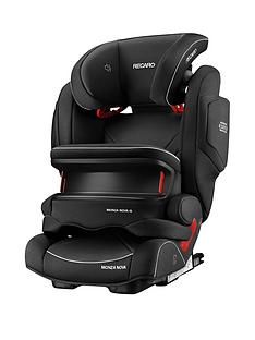 recaro-monza-nova-is-group-123-car-seat-performance-black