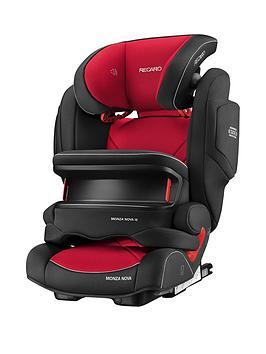 recaro-monza-nova-is-group-123-car-seat-racing-red