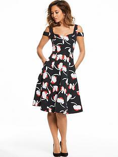 myleene-klass-shoulder-detail-prom-dress