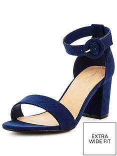so-fabulous-emilia-extra-wide-fit-block-heeled-sandal--denim-blue