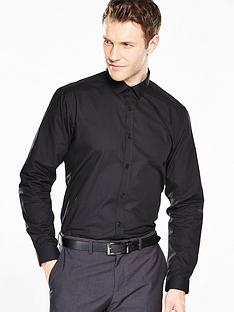 v-by-very-long-sleeve-tailored-shirt