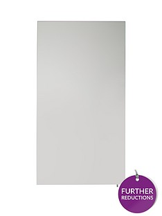 croydex-anton-single-door-bathroom-cabinet