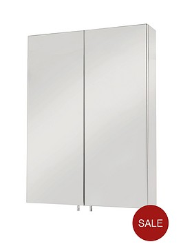 croydex-anton-double-door-bathroom-cabinet