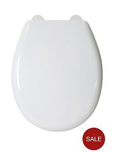 croydex-canada-anti-bacterial-toilet-seat