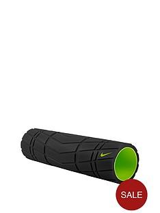 nike-recovery-foam-roller-20-inch