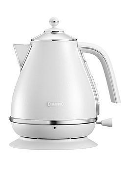 delonghi-elements-kettle-white