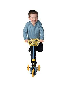 despicable-me-my-first-scooter